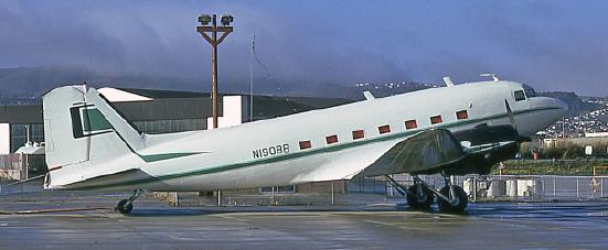 Interplast Airforce